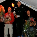 2013_steenbergjogging_podium_thumb