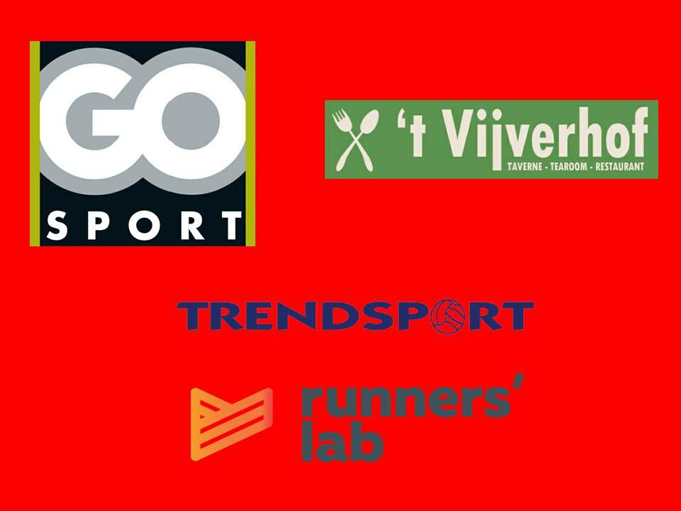 FUNRUNPOINTS sponsors voor website 2018